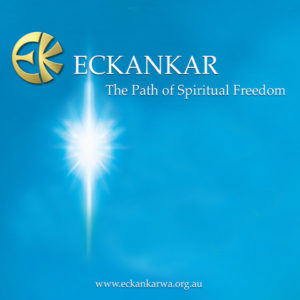 CL ESWA ECK Logo 1