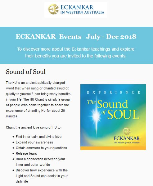 EventsFlyer2018-07to12
