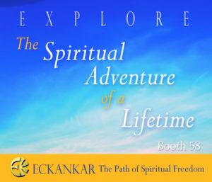 ExploreTheSpiritualAdventureOfALifetime
