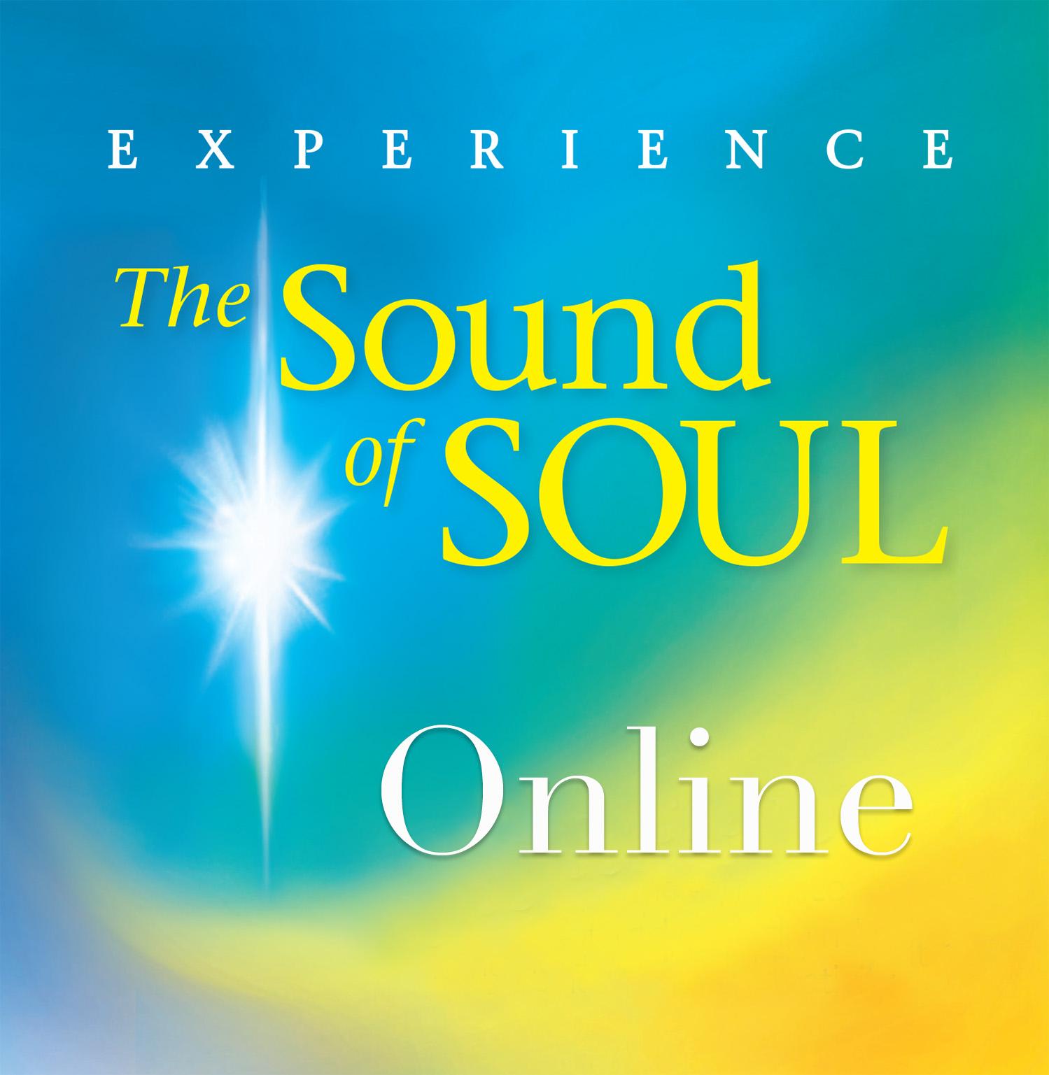 Sound-of-Soul-Event-Banner- Online